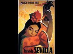 ΣΕΒΙΛΙΑΝΕΣ - Στέλλα Χασκίλ 1947