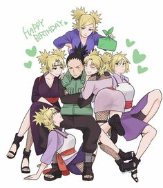 Image discovered by Briden Ynkinson. Find images and videos about naruto shippuuden, temari and shikatema on We Heart It - the app to get lost in what you love. Naruto Shikamaru Temari, Sarada E Boruto, Shikadai, Shikatema, Naruto Sasuke Sakura, Naruto Shippuden Anime, Naruhina, Naruto Comic, Naruto Funny