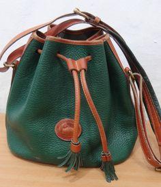 10 Best Vintage Designer Handbags images  5c424d4c755d2
