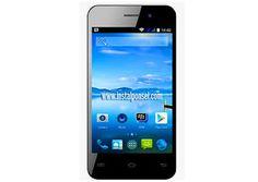 Cara Flash Evercross A7E via SP FlashTool   instal ponsel