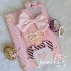Scrapbook, Lettering, Dolls, Cards, Diy, Baby Shower Crafts, Cool Crafts, Bottle Crafts, Diy And Crafts