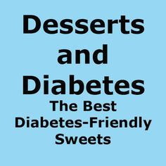 The Big Diabetes Lie Recipes-Diet - Dessert and Diabetes: The Best Diabetes-Friendly Sweets - Doctors at the International Council for Truth in Medicine are revealing the truth about diabetes that has been suppressed for over 21 years. Diabetic Desserts, Diabetic Recipes, Diet Recipes, Pre Diabetic, Diabetic Foods, Deserts For Diabetics, Diabetic Cake, Diabetic Cookbook, Recipies