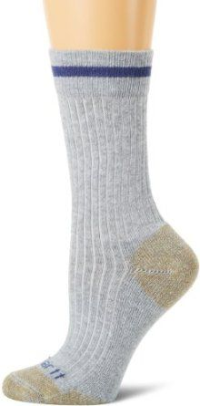 Pinterest   19 Clothing   Accessories - Socks   Hosiery images ... 975325ba6544