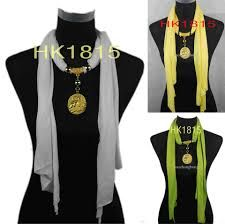 diy necklaces for women - Google zoeken