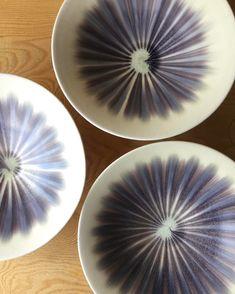 That glaze is stunning. Regram via @iwasakiryuji