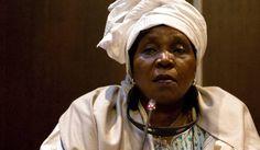Farewell, Madam Chair: Inside Nkosazana Dlamini-Zuma's troubled tenure at the African Union African Union, Addis Ababa, Chair, November 2013, Secretary, Politics, Recliner, Stool, Chairs
