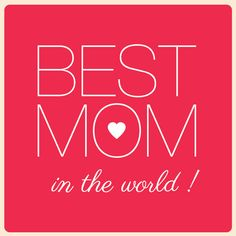 61 Best I Love My Mum! images in 2019 | Mom, Me quotes, Quotes