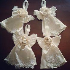 ideas diy wedding dress patterns gowns style for 2019 Wedding Dress Quilt, Old Wedding Dresses, Wedding Dress Crafts, Diy Wedding Gifts, Wedding Dress Patterns, V Neck Wedding Dress, Wedding Keepsakes, Wedding Gowns, Wedding Ideas