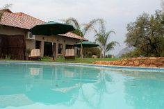 Accommodation that is conveniently situated and is easy to book for a guaranteed relaxed holiday.