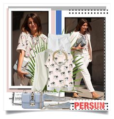 """PERSUN"" by raisaa88 ❤ liked on Polyvore"