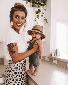 pantalon chapeau Babygrow package for summer printemps automne Newborn Set chemise