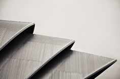 365.360° Day 123: Friday 4 November | Rob Cartwright Photography ...