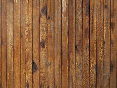 NORISUM - TUTS :: 나무재질 텍스처