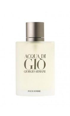 Giorgio Armani - Acqua di Giò Homme Eau de Toilette  - 41,54 € - 30 ml