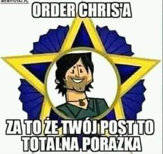 Funny Images, Funny Pictures, Funny Lyrics, Polish Memes, Love Drawings, Meme Faces, Reaction Pictures, Funny Jokes, Haha
