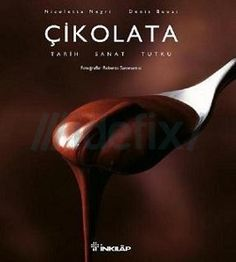 Çikolata, Denis Buosi, #cikolata #çikolata #elitçikolata #elitcikolata #chocolate
