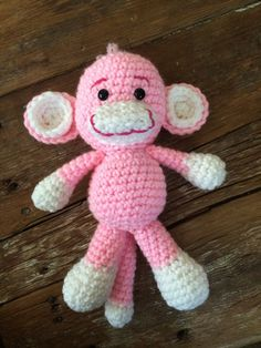 Wooden Teething nursing necklace Crochet Babywearing necklace for mom Breastfeeding Ring sling Rainbow waldorf baby toy Kids toddler gift Breastfeeding Necklace, Crochet Monkey, Nursing Necklace, Best Baby Shower Gifts, Cute Monkey, Little Monkeys, Toddler Gifts, Wooden Beads, Baby Wearing