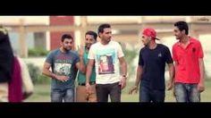 Jaz Buttar- YouTube