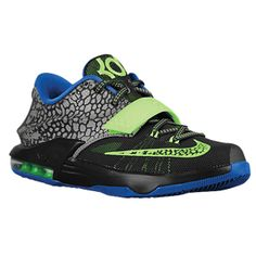 Just got these for Elijah and Leevon today.... Someone please keep my