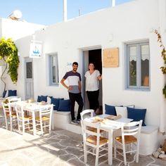 "Statheros Restaurant on Instagram: ""📍•@STATHEROS • See you soon 🧿 Stay tuned 🔜 @kwnaman  @_statheros_ . . #statherosrestaurant #statherosnaousa #statherosparos #newseason…"""