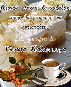 Good Afternoon, Food, Eten, Meals, Diet