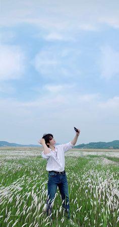 Seventeen Scoups, Seventeen Woozi, Seventeen Wallpapers, Kpop, Wonwoo, Fangirl, Novels, Couple Photos, Lee Jihoon