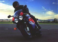 1992 cbr 900 fireblade | Honda CBR 900 RR FIREBLADE 1992 - Les photos