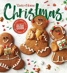 Amazon.com : holiday baking cookbooks Christmas Dinner Menu, Dinner Party Menu, Christmas Lunch, Crown Roast Beef, Cranberry Orange Cake, Homemade Cookbook, Biscuits, Impressive Desserts, Christmas Morning Breakfast