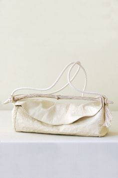 ryuboku bag | Product | eatable of many orders