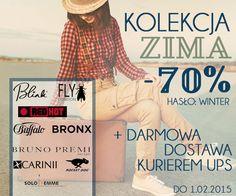 Wykonane dla Butyk.pl