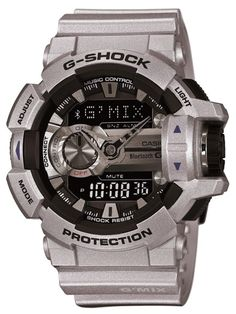 707eb63eb5f 290 Best CASIO G-SHOCK Watches images