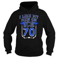 #tshirtsport.com #besttshirt #Like my men on ice hockey 70  Like my men on ice hockey 70  T-shirt & hoodies See more tshirt here: http://tshirtsport.com/