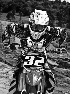Motocross is a contact sport, see you in the first corner. Motocross Outfits, Motocross Love, Enduro Motocross, Motocross Quotes, Motorcycle Outfit, Bmx, Motorcycle Memes, Motocross Photography, Bike Photography