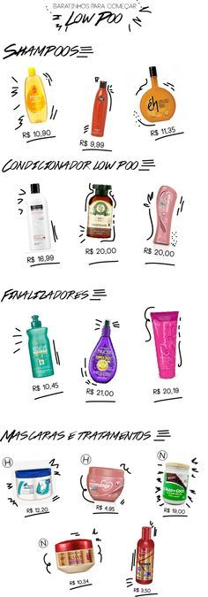 Vem conhecer os melhores produtos para cabelo em http://salaovirtual.org/produtos-para-cabelos/ #dicas #produtos #salaovirtual