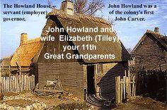 1620 Howland House_ john howland.jpg