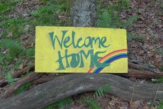 The First Rainbow Gathering 420 Ceremony: Jack Herer And I Were There - Toke Signals with Steve Elliott