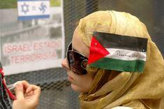 Palestine #Palestine