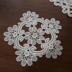 40 Different Lace Patterns That Are Indispensable For Different Lace Patterns That Are Indispensable For Dowry Modern Designs with Frame Types By placing your photos inside it, it is possible to place . Filet Crochet, Crochet Cactus, Crochet Wool, Crochet Motifs, Irish Crochet, Crochet Doilies, Crochet Flowers, Doily Patterns, Crochet Patterns