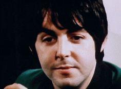 Smiley Paul gif