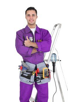 pronto intervento elettricista trieste