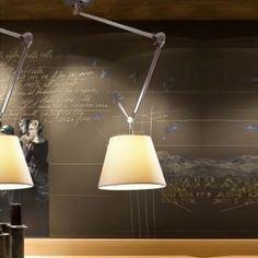 Код 4010 Светильник потолочный
