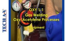 Course Outcome This very popular series covers the practical aspects of using oxyacetylene welding/brazing/flame cutting apparatus. Popular Series, Brazing, Welding, Self, Community, Teaching, Soldering, Metal Welding, Teaching Manners