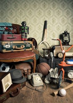 Buy and sell antiques and collectibles on PrairieGrit.com!! #antiques #vintage #collectibles #antiquecollectibles
