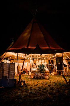Wild Wedding Festival #5 Mariage Babouchkatelier