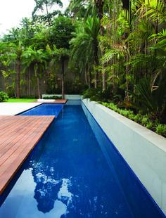 piscina raias - Pesquisa Google