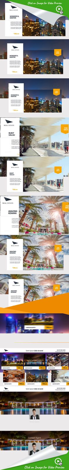 beach, hotel, house, opener, promo, real estate, residence, travel, villa, after effects templates, after effects ideas, after effects intro, after effects intro, after effects motion graphics, intro ideas youtube, after effects projects, videohive projects  Another Real Estate Template    Free Customize  Extend the Duration Duplicate Scene   Description  Resolutions: Full HD 1920×1080 No Plugin Required Video Tutorial Included Easy to change text and color Font Used: http://www.fontsq...