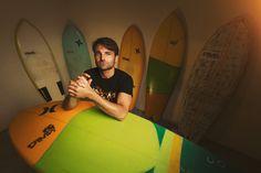 ©andrea livieri 2013 - Surfboard Shaper - www.andrealivieriphoto.com - www.andrealivieriphoto.com/photo/  #light #strobo #strobist #flash #portrait #ritratto #portraits #sigma #canon #surf #surfer #beach #mare #sea #summer #sport #water #7d #elinchrom #photography #fotografia