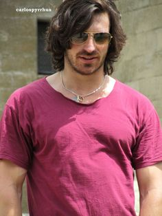 Eoin Macken My Latest Obsession My Shows Gwaine