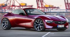 wcf-production-ready-opel-gt-render-production-ready-opel-gt-render