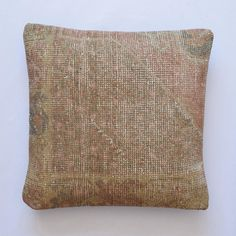 Cuscini 55x55.92 Best Pillow Cover 22 X22 55x55cm Images Moroccan Cushions